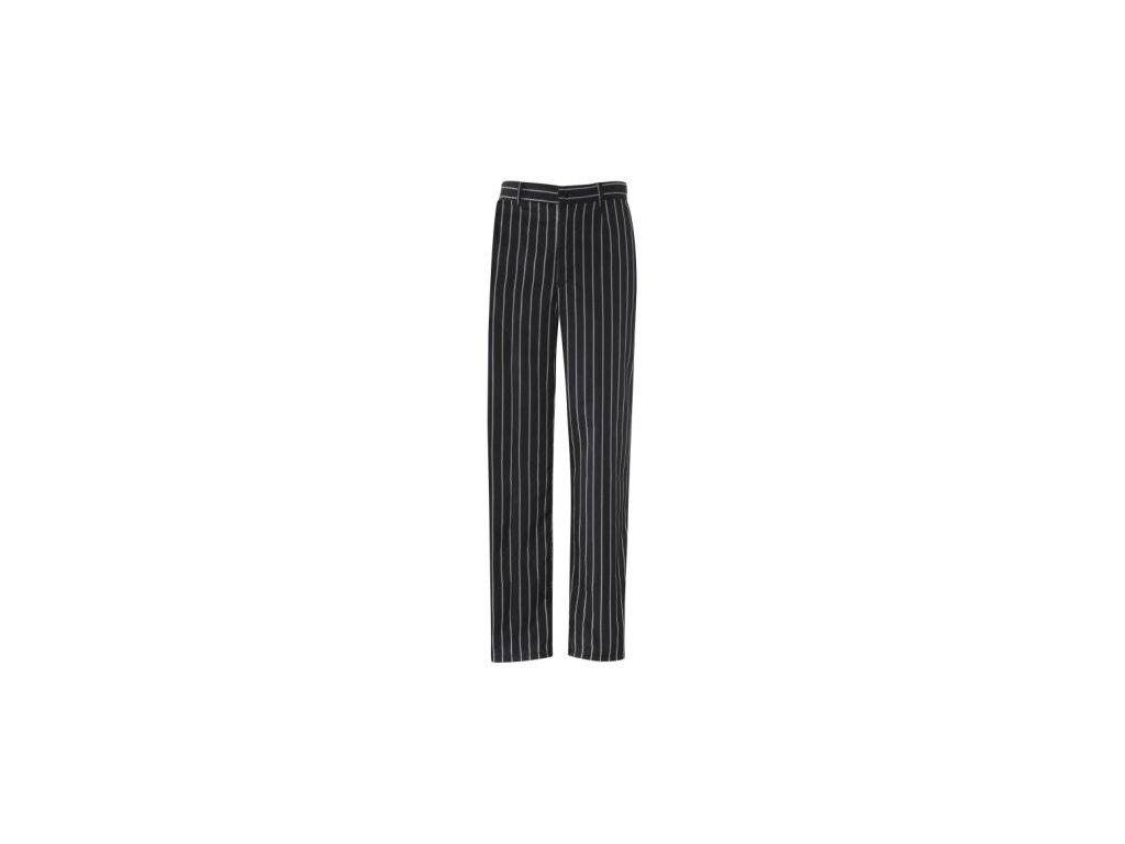 Pánské kalhoty CUISINE SUPREME 5305.2305.010