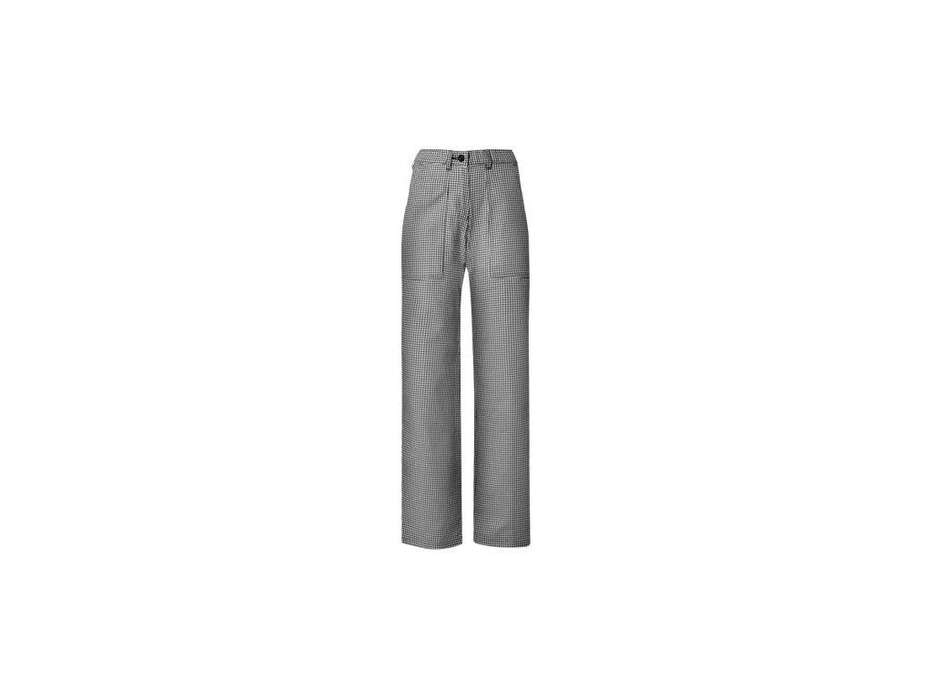 Dámské kalhoty CUISINE CLASSIC 5313.1850.018