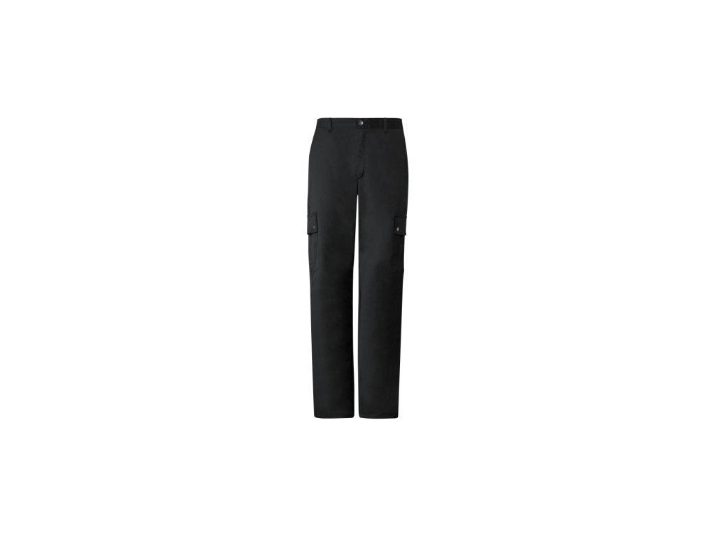 Dámské kalhoty CUISINE SUPREME 5310.2370.010