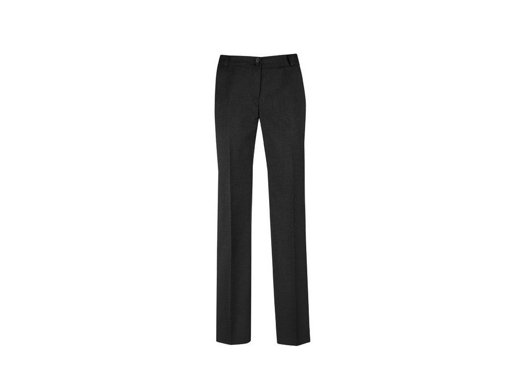 Dámské kalhoty BASIC 1353.7000