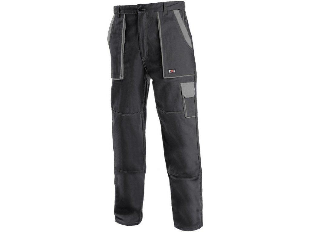 Montérkové kalhoty CXS Luxy Josef  260 g/m2