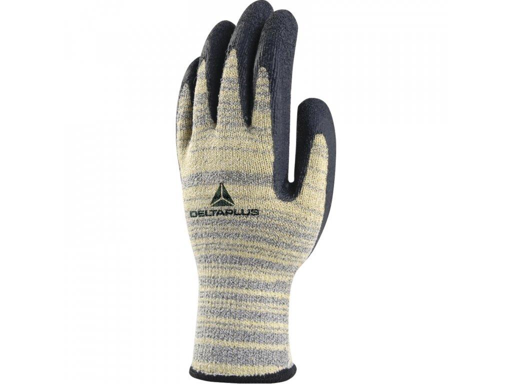 Pracovní rukavice VENICUT52 | DELTA PLUS