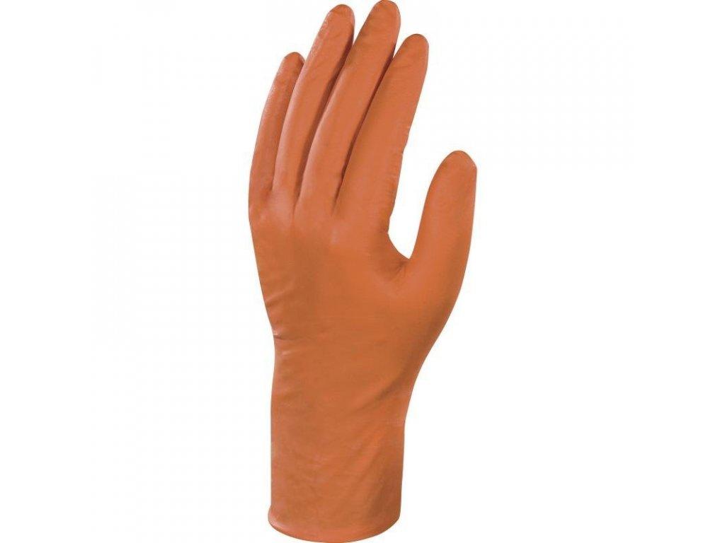 Jednorázové rukavice  VENIPLUS  V1500