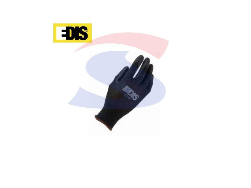 Edis E51.02