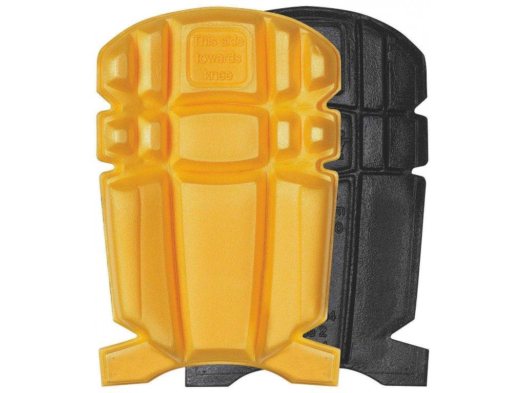 Chrániče kolen základní Snickers Workwear