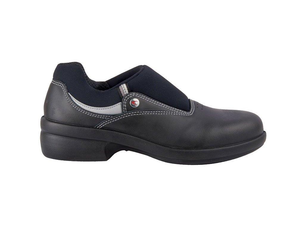 Pracovní obuv Cofra Malika S2 SRC