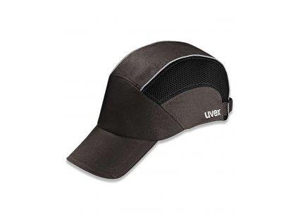 Čepice uvex u-cap basic Uvex