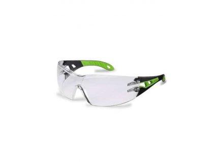 Brýle uvex pheos čiré Uvex