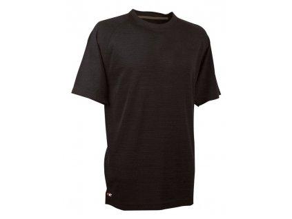 Pracovní tričko COFRA TASMANIA 200 g/m2