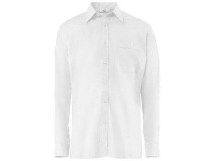 Pánská košile  CLASSIC 320.430.090