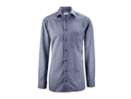 Pánská košile PREMIUM  6610.1225
