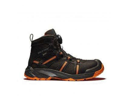 Bezpečnostní obuv Phoenix GTX S3