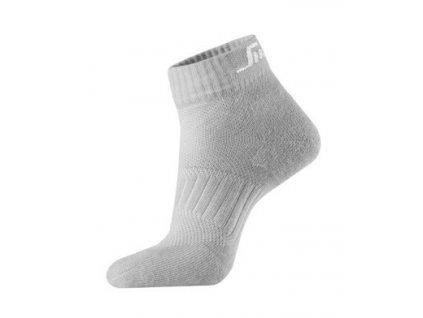 Ponožky Coolmax tenké  9208