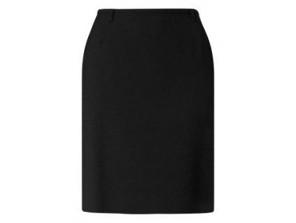 Dámská sukně SERVICE CLASSIC 8501.500.010