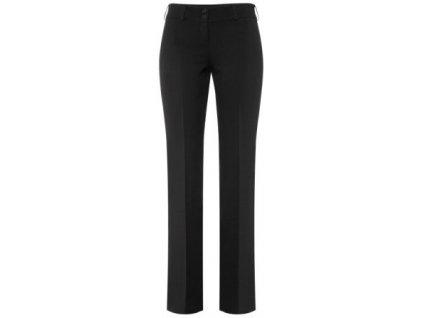 Dámské kalhoty SERVICE CLASSIC 8321.500.010