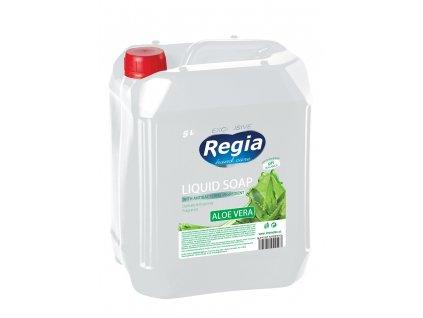 antibakterialni mydlo 5 l