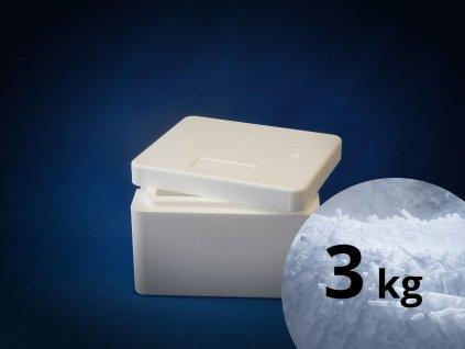 suchy led a termobox 3kg min