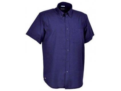 Pracovní košile COFRA ORKNEY 130 g/m2