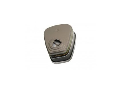 filtr 3m 6057 abe1 2 ks