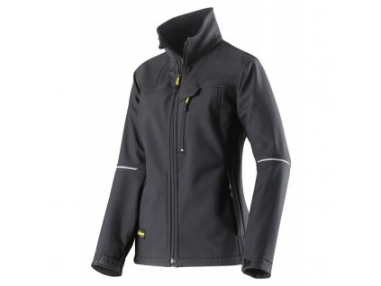snickers womans jacket