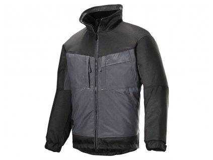 Snickers Power Winter Jacket