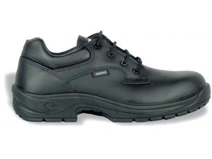 Nízká pracovní obuv COFRA AUGUSTUS 02 FO HRO SRC