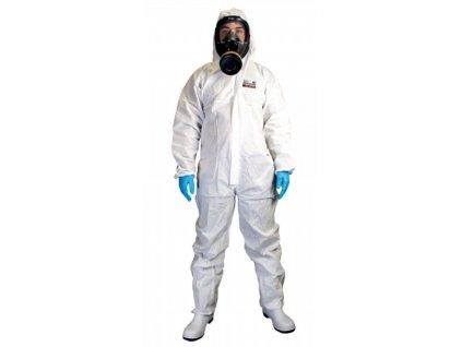 Chemsplash Extreme SMS 50