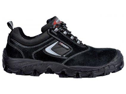 Pracovní obuv Cofra New Suez S1P SRC