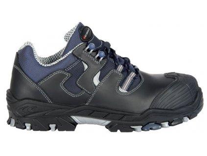 Pracovní obuv Cofra Genghis S3 SRC