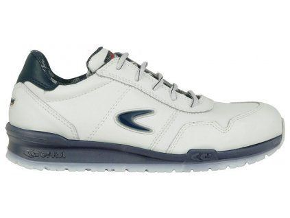 Pracovní obuv Cofra Nuvolari S3 SRC