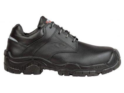 Pracovní obuv Cofra Coventry S3 SRC