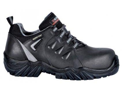 Pracovní obuv Cofra Makalu Bis S3 WR HRO SRC