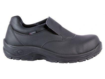 Pracovní obuv Cofra Flavius S2 SRC