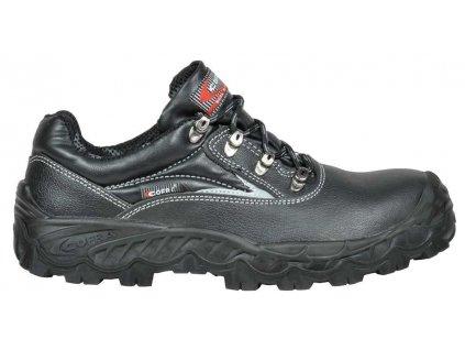 Pracovní obuv Cofra New Celtic S3 SRC