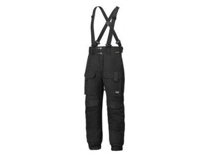 Kalhoty XTR  SNICKERS zimní - ARCTIC - 3689