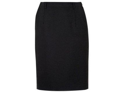 Dámská sukně 171F.500