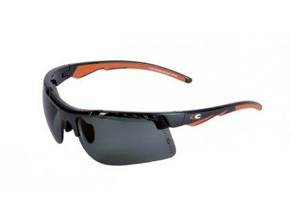 Brýle COFRA Lighting Polar E001-B111
