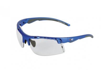 Brýle COFRA LIGHTNING E001 - B100