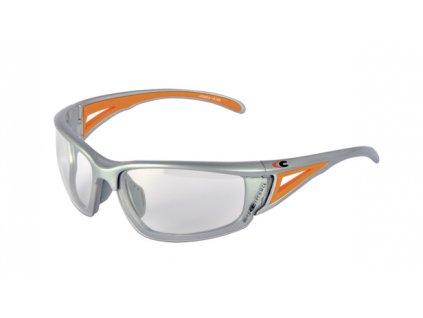 Brýle COFRA ARMEX E003 - B100