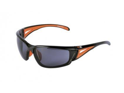 Brýle COFRA ARMEX E003 - B110
