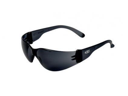 Brýle COFRA ROUNDFIT E005 - B110