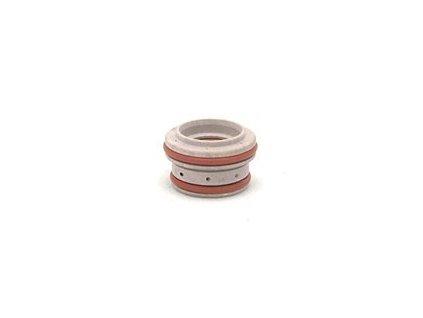 Vířivý kroužek 80A-130A OEM 220179
