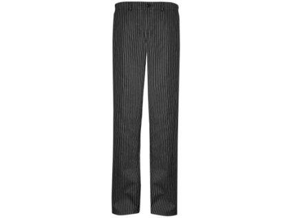 Pánské kalhoty CUISINE CLASSIC 110.1800.010