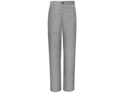 Pánské kalhoty CUISINE CLASSIC 110.1850.018