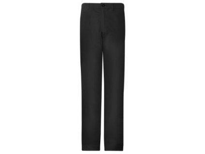 Pánské kalhoty CUISINE CLASSIC  110.2900.010