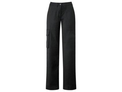 Pánské kalhoty  CUISINE SUPREME 5327.2370.010