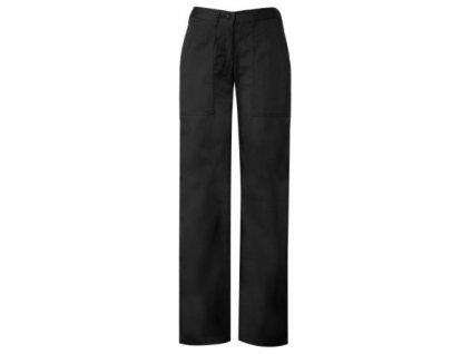 Dámské kalhoty CUISINE CLASSIC  5313.8000.010