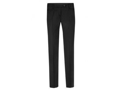 Dámské kalhoty MODERN 1371.2510