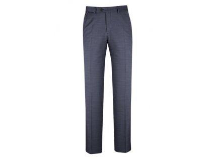 Pánské kalhoty MODERN 1323.2515