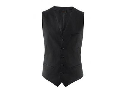 Pánská vesta MODERN 1224.2510